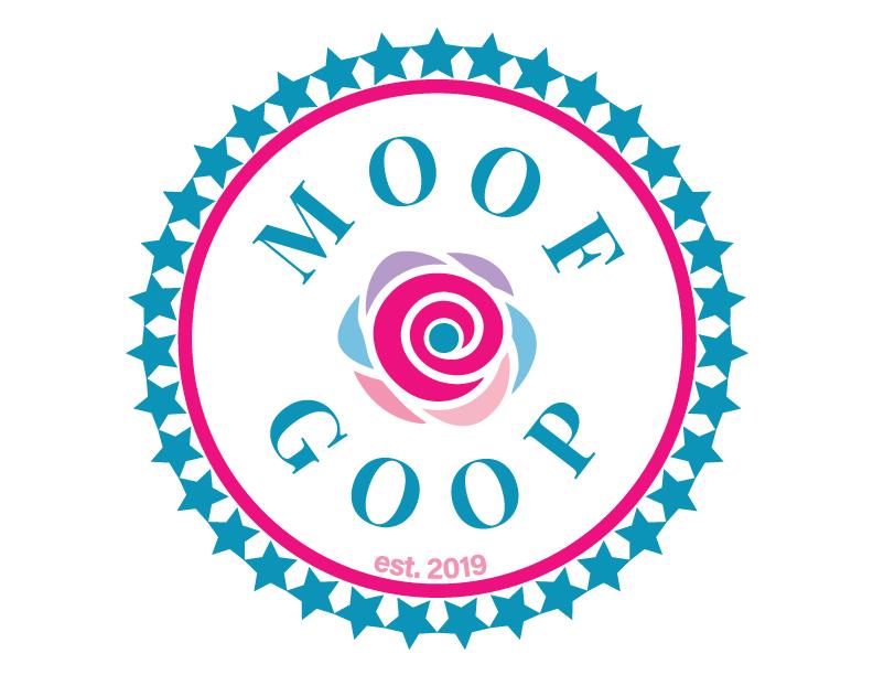 Moof Goop
